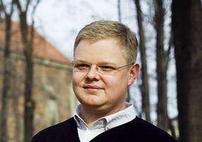 Paweł Polok