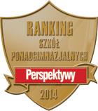 tarcza_ranking_szko_ponadgimnazjalnych