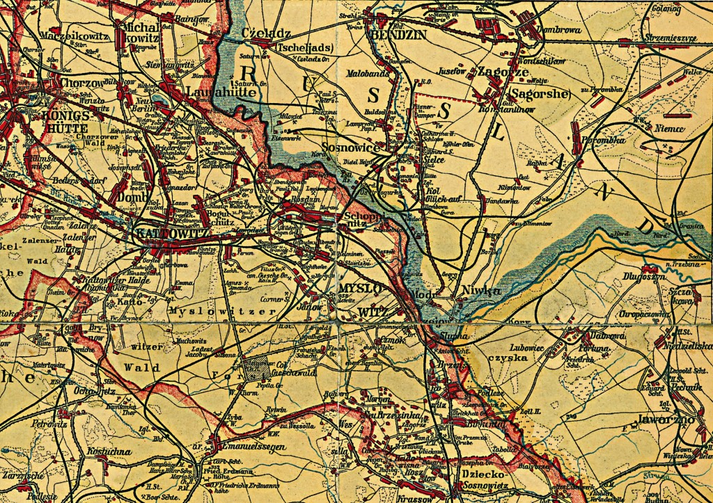 13._mapa_p.raschdorffda_jpg