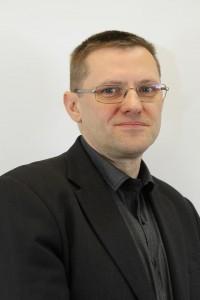 Zbigniew_Kadłubek
