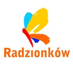 radzionkow