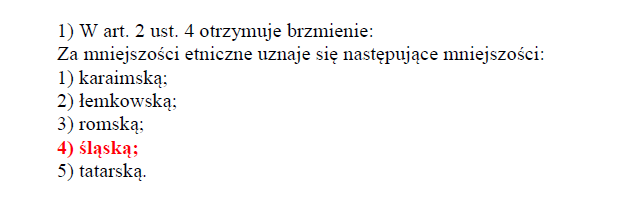 screen_ustawa