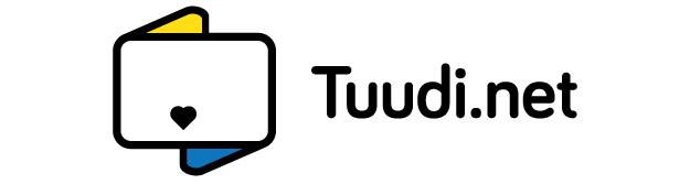 Tuudi.net - Śląsk oczami Łukasza Tudzierza