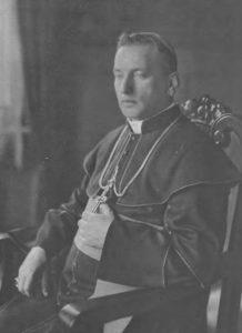 Teofil Bromboszcz