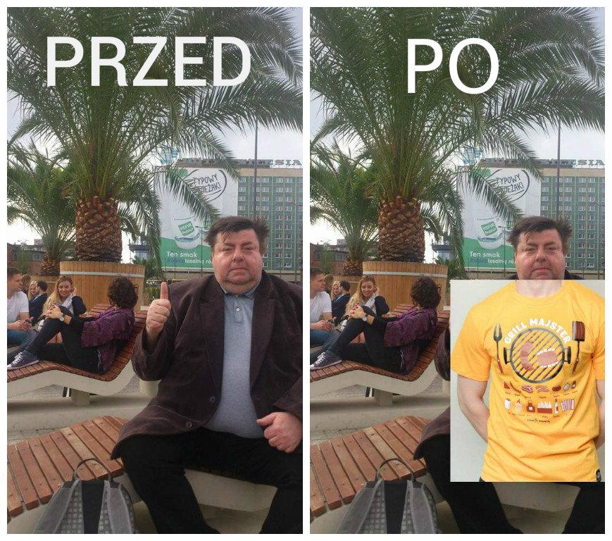 Piotr_Semka_