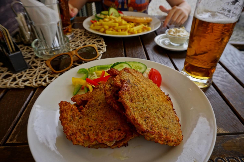 Gdzie zjeść we Frydku-Mistku