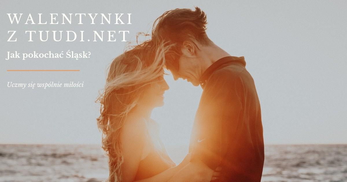 względna randka z ziemią najlepsze randki online Francja