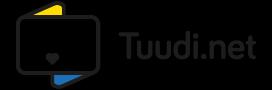 Portal Tuudi.net